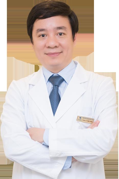 Phòng khám Chuyên khoa Răng Hàm Mặt Dr.Lee
